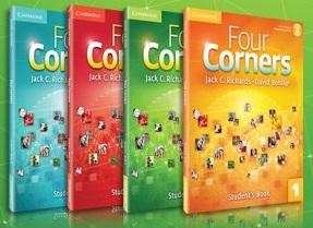 four corners-1